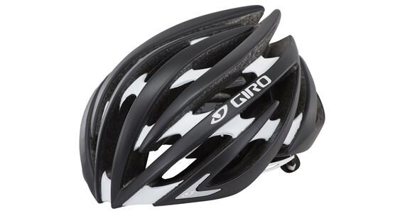 Giro Aeon - Casque - noir